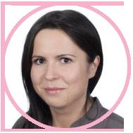 Natalia Ulewicz