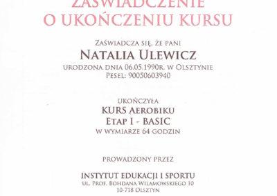 2012-12-08 (2)