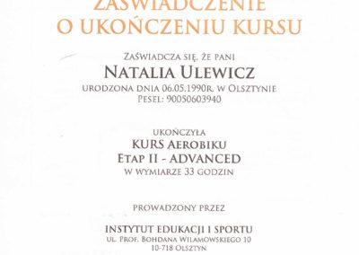 2013-02-17 (2)